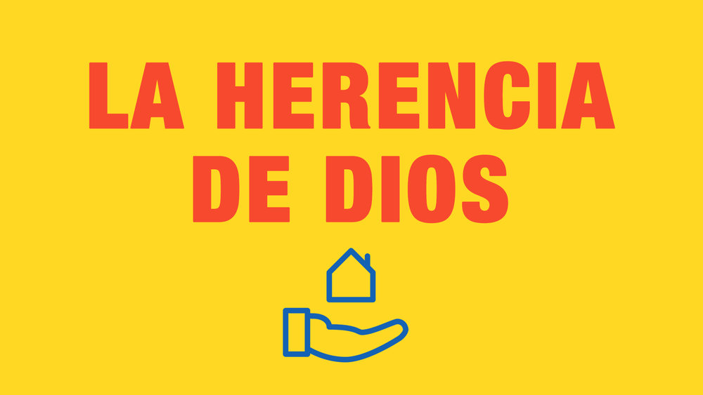 La herencia de Dios - Benjamin.jpg