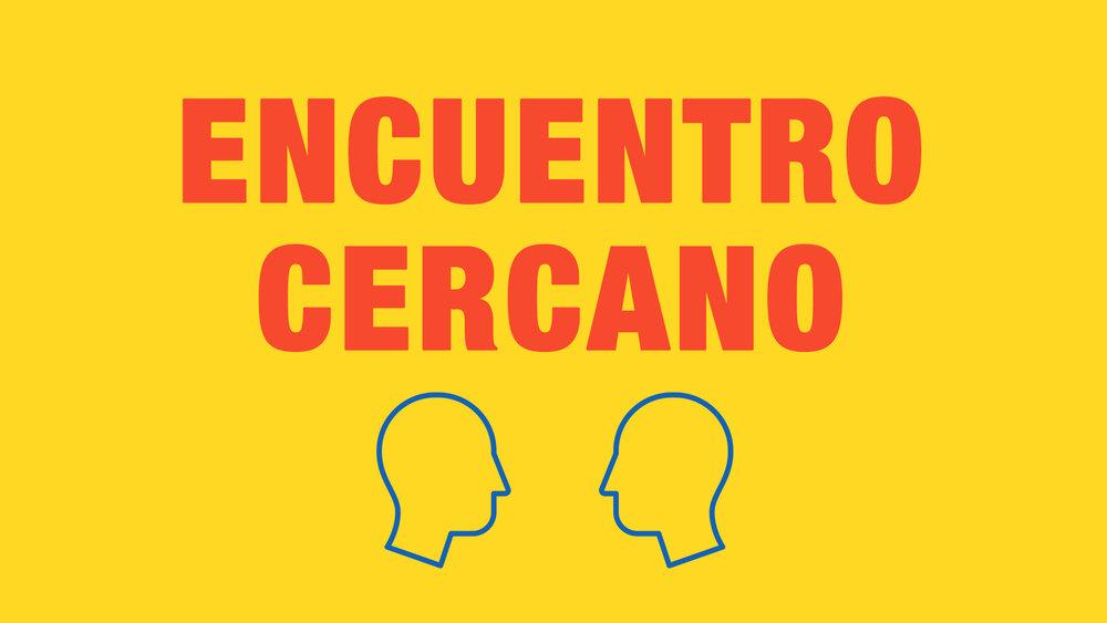 Ecuentro Cercano - 11 NOV.jpg