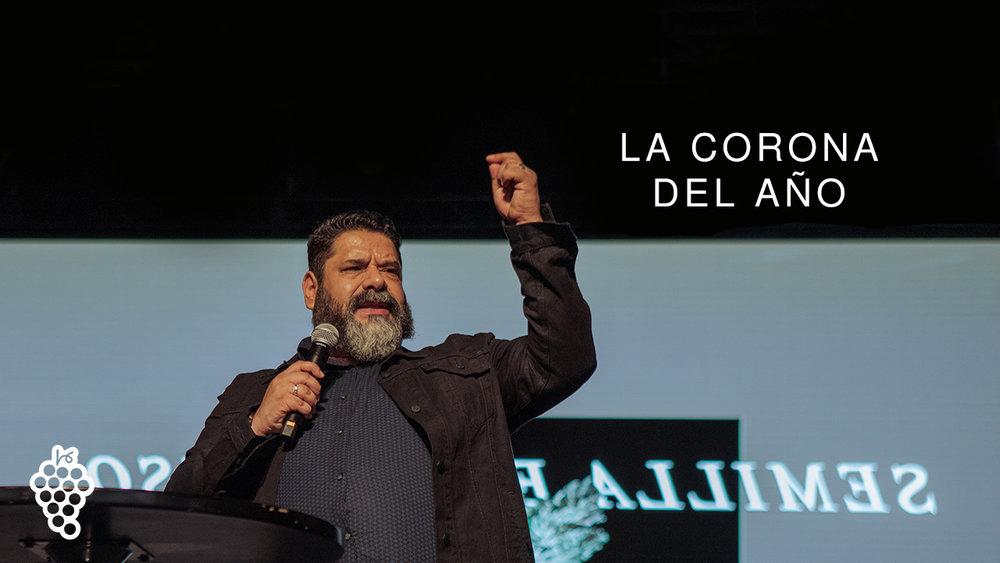 Luis Harfusch - La Corona del año.jpg