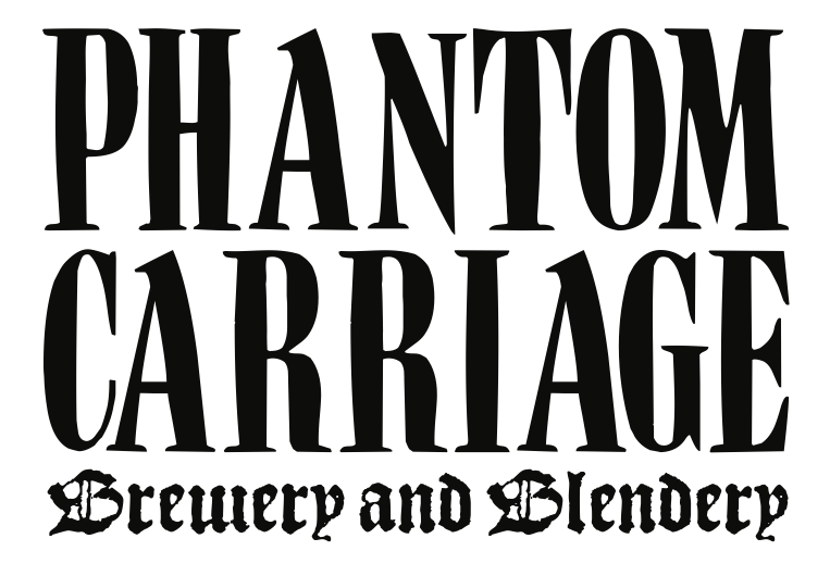 Phantom Carriage Logo.png