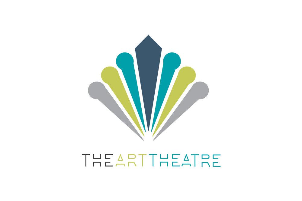 01_ART-Logo-LRG.jpg