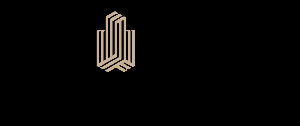 Logos-full-03.png