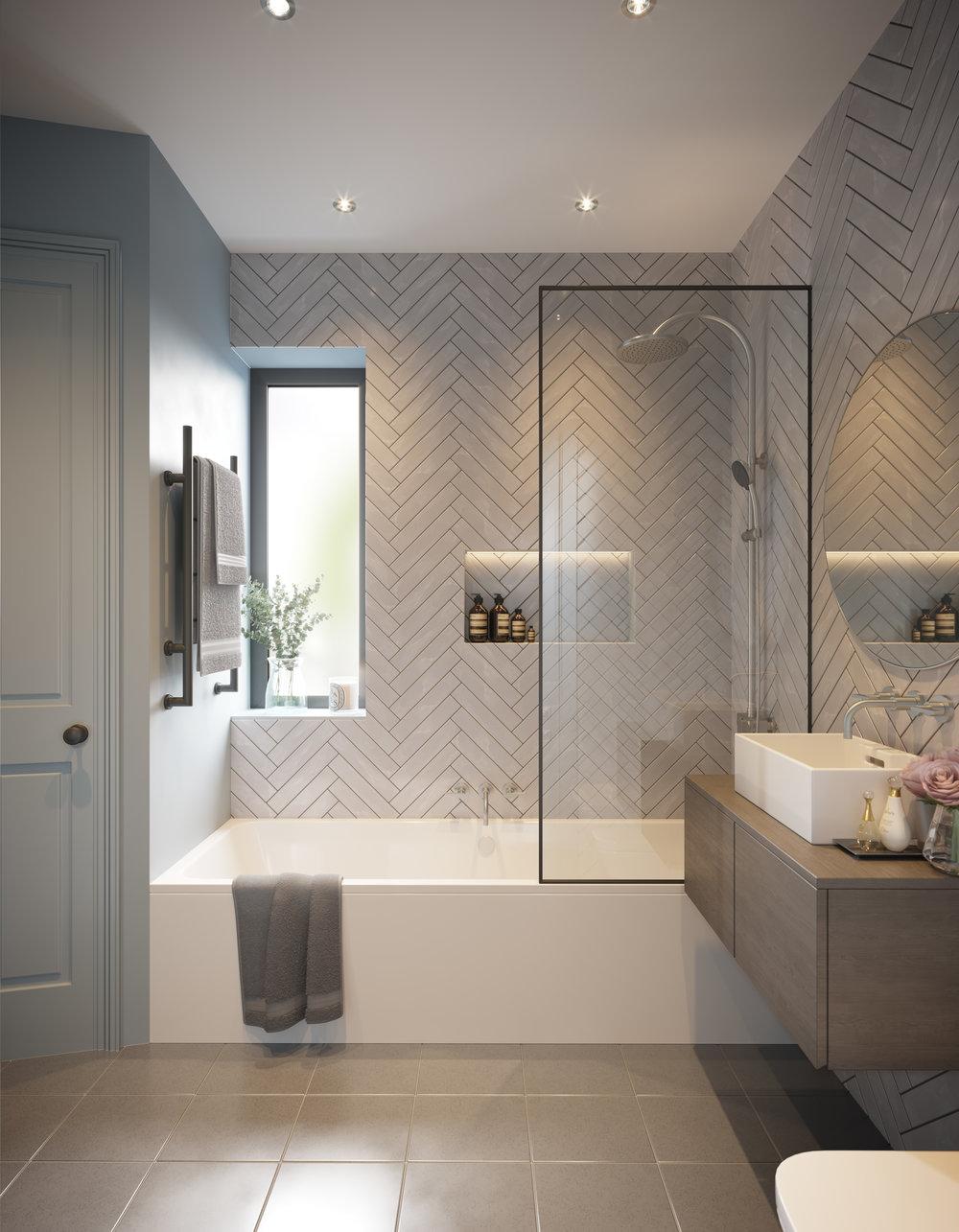 MDC053_Belfast_V02_Bathroom_FINAL_JPEG.jpg