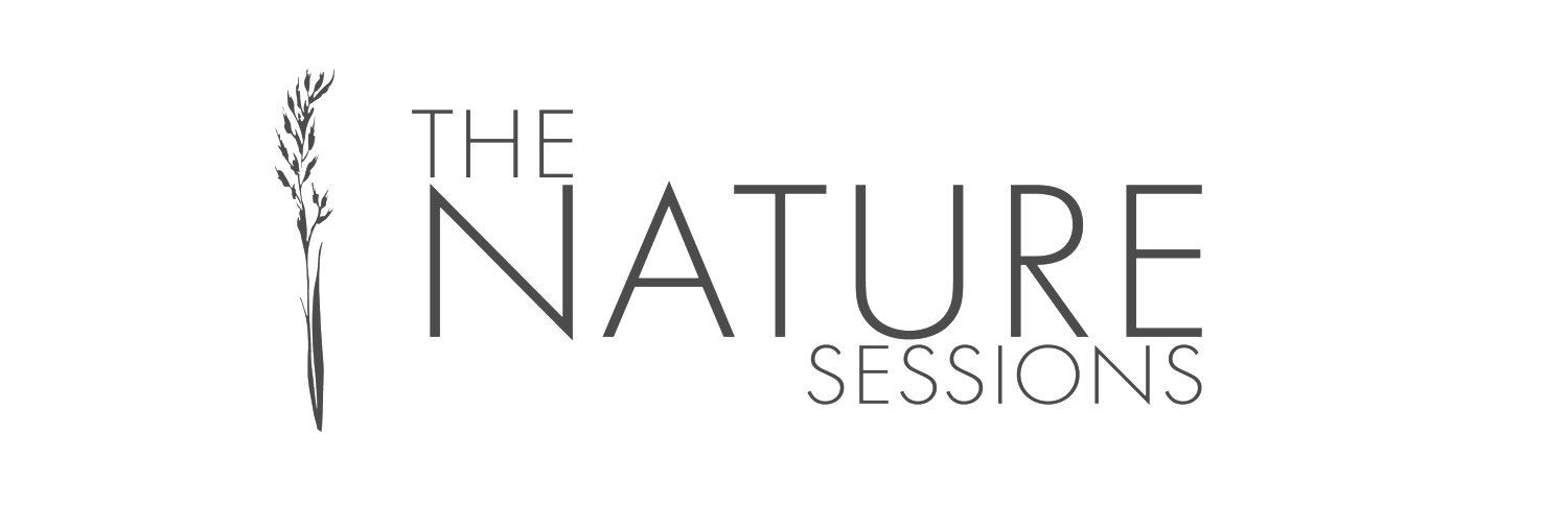 The Nature Sessions