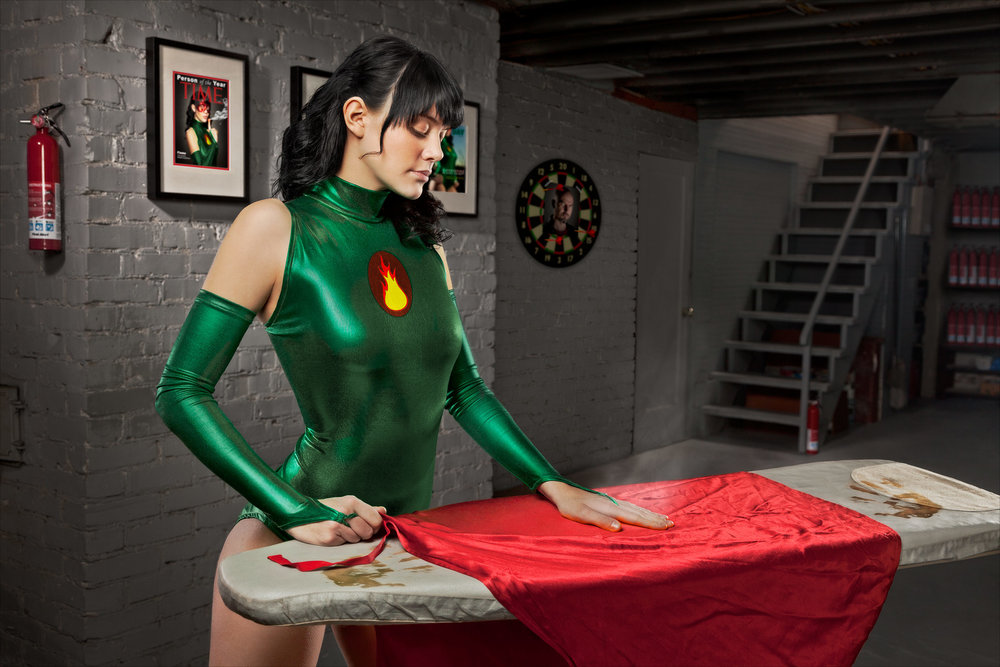 Superhero-Iron.jpg