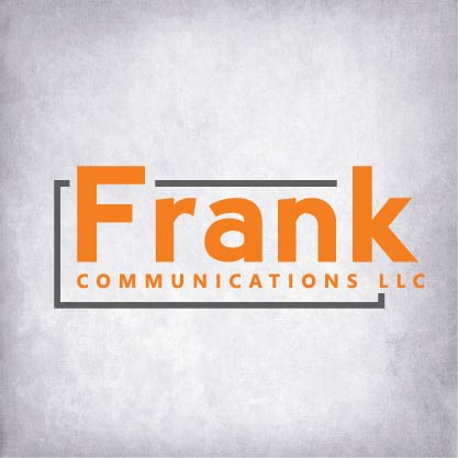 Frank Communications