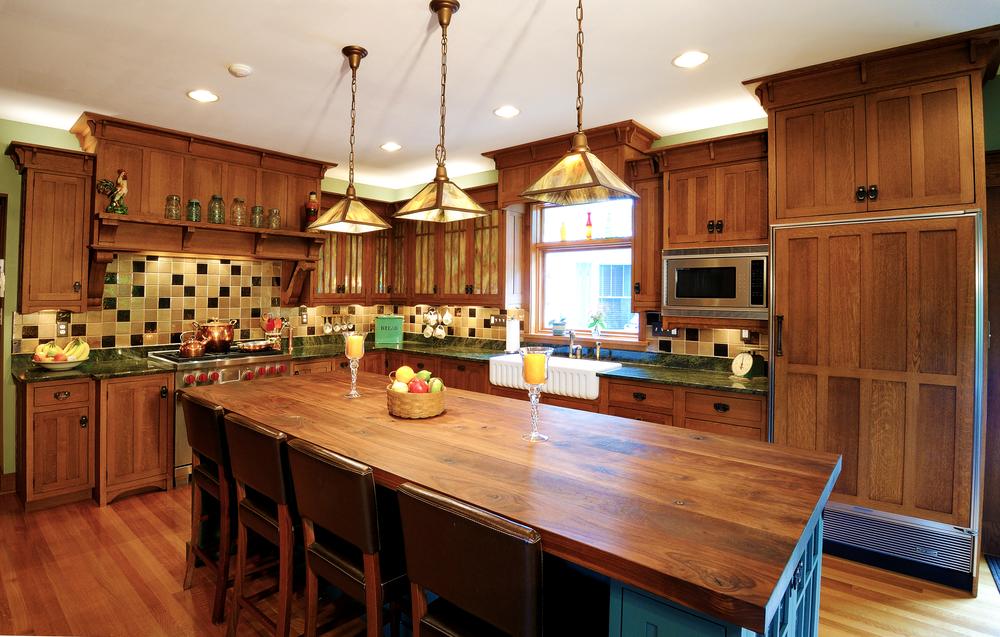 Craftsman_Kitchen_Web.png