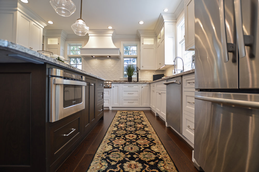 Clay_Marsh_Floor_Cabinets_Kitchen.jpg