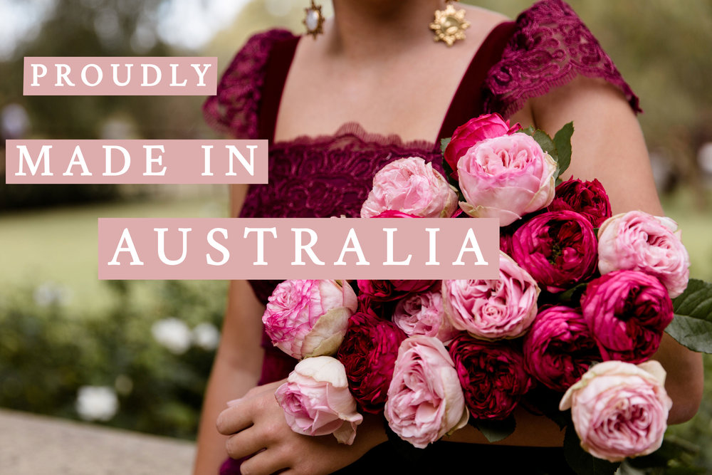 ROSES-PROUDLY-MADE-IN-AUSTRALIA.jpg