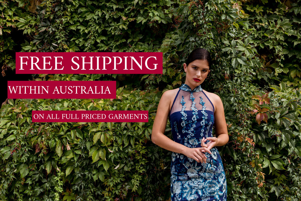 FREE-SHIPPING-WITHIN-AUSTRALIA.jpg