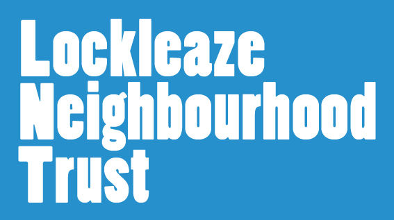 Lockleaze Neighbourhood Trust