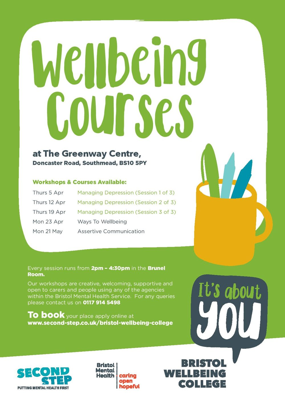 The Greenway Centre Apr-May 2018 Poster-page-001.jpg