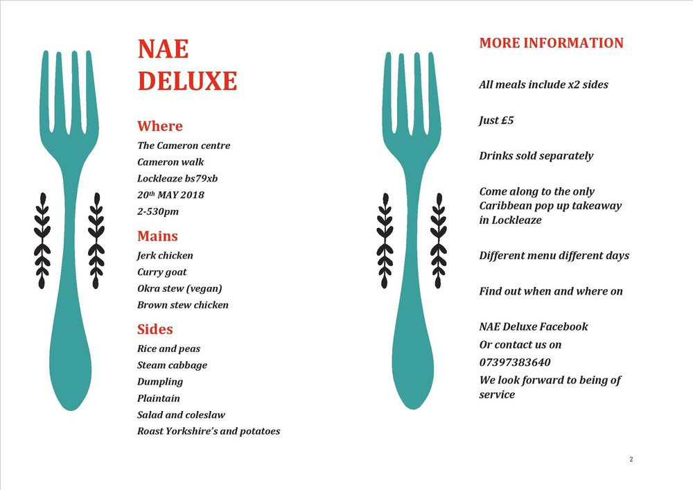 Nae Deluxe New.jpg