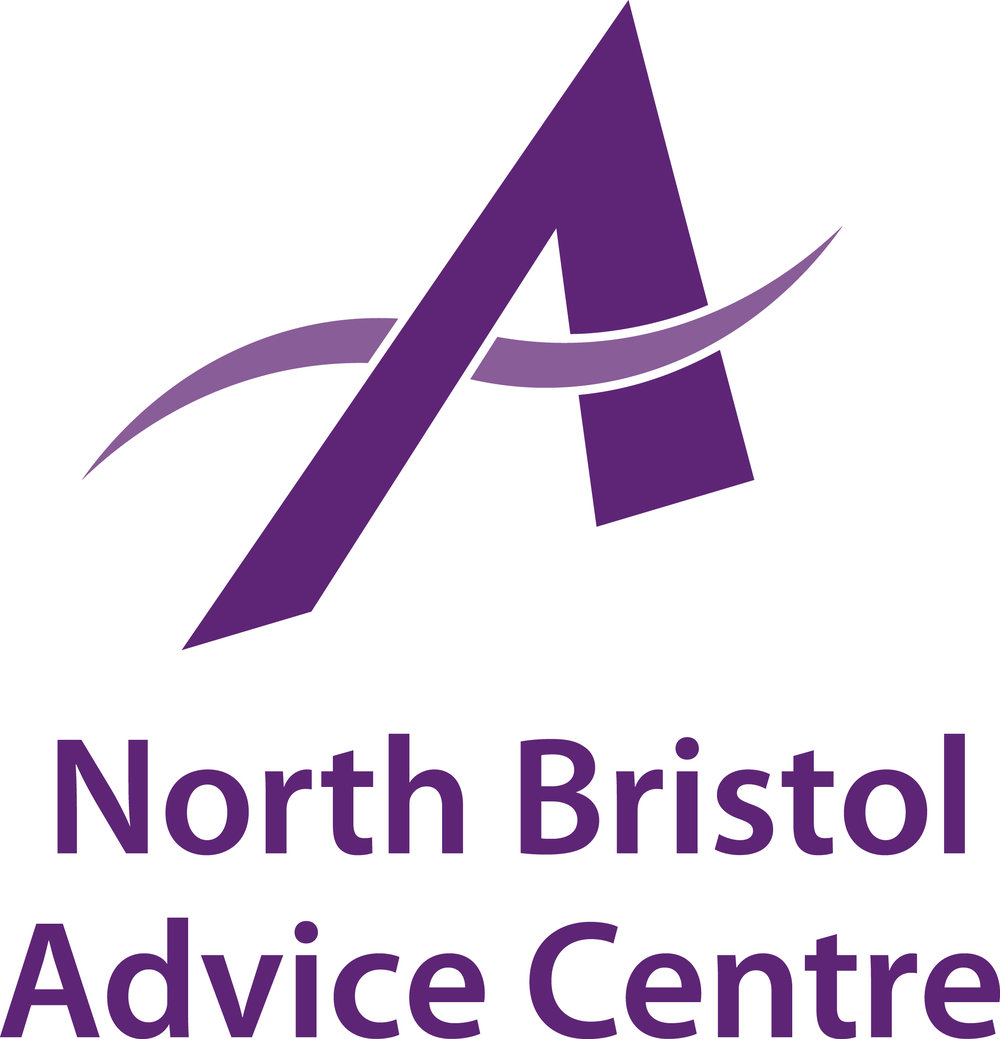 Free and independent advice and support - See their website for details on weekly drop-ins, services for older people and more.