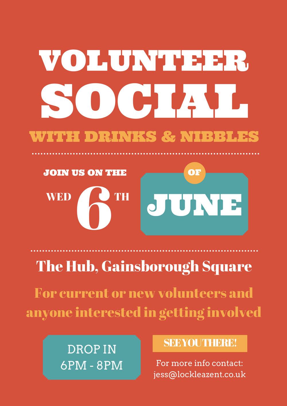 Volunteer Social.jpg