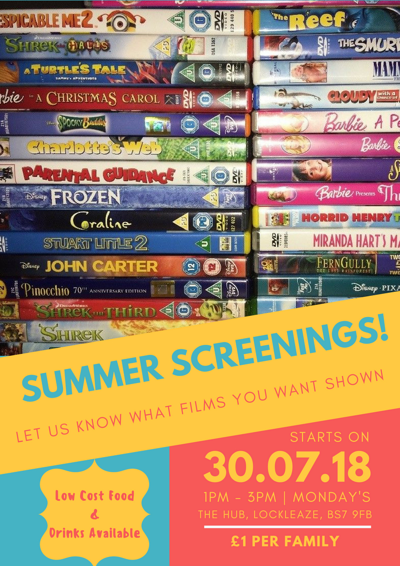 Summer screenings.jpg