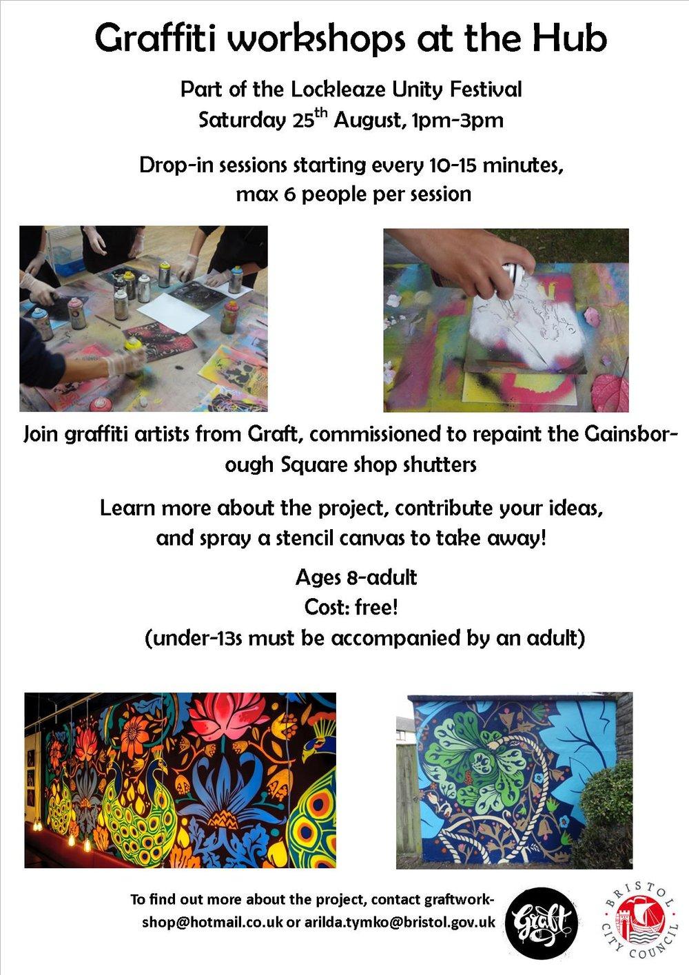 Graffiti workshops @ hub.jpg