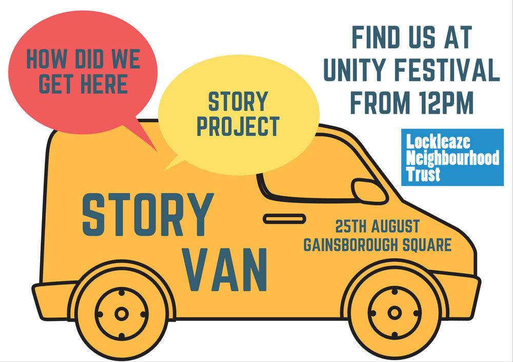 Story Van (3).jpg