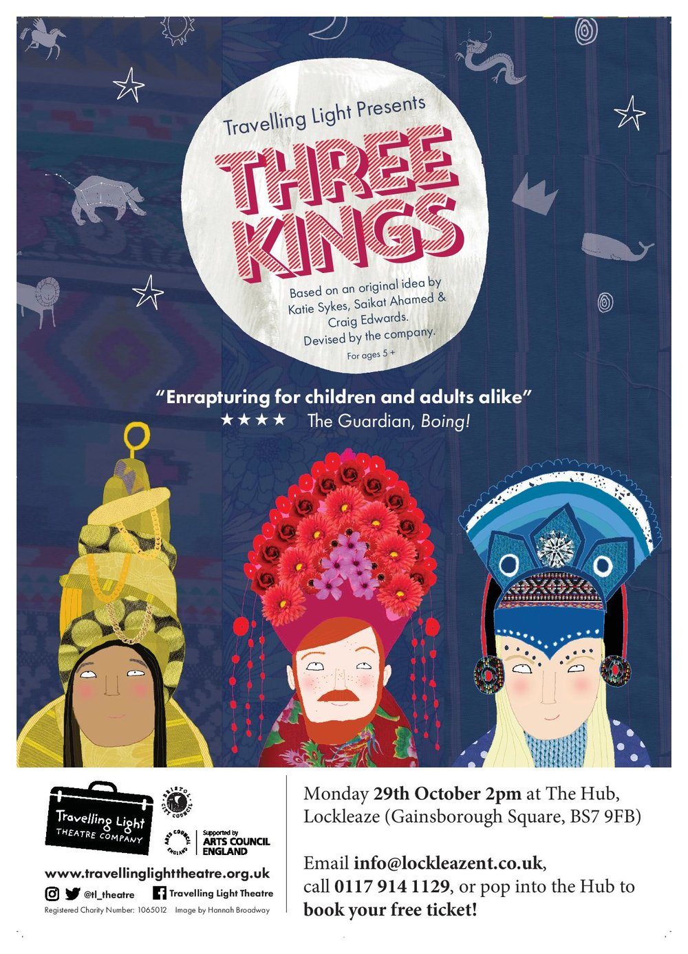 3 kings poster Lockleaze no margins-page-001.jpg