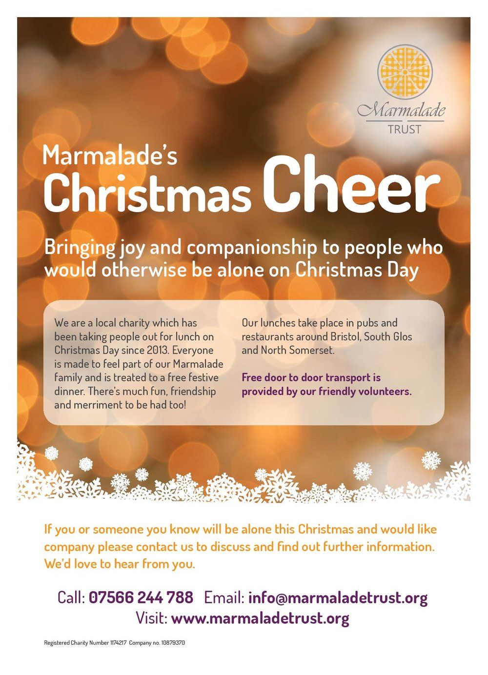 Marmalade 27s Christmas Cheer_Referral Poster (1)-page-001.jpg