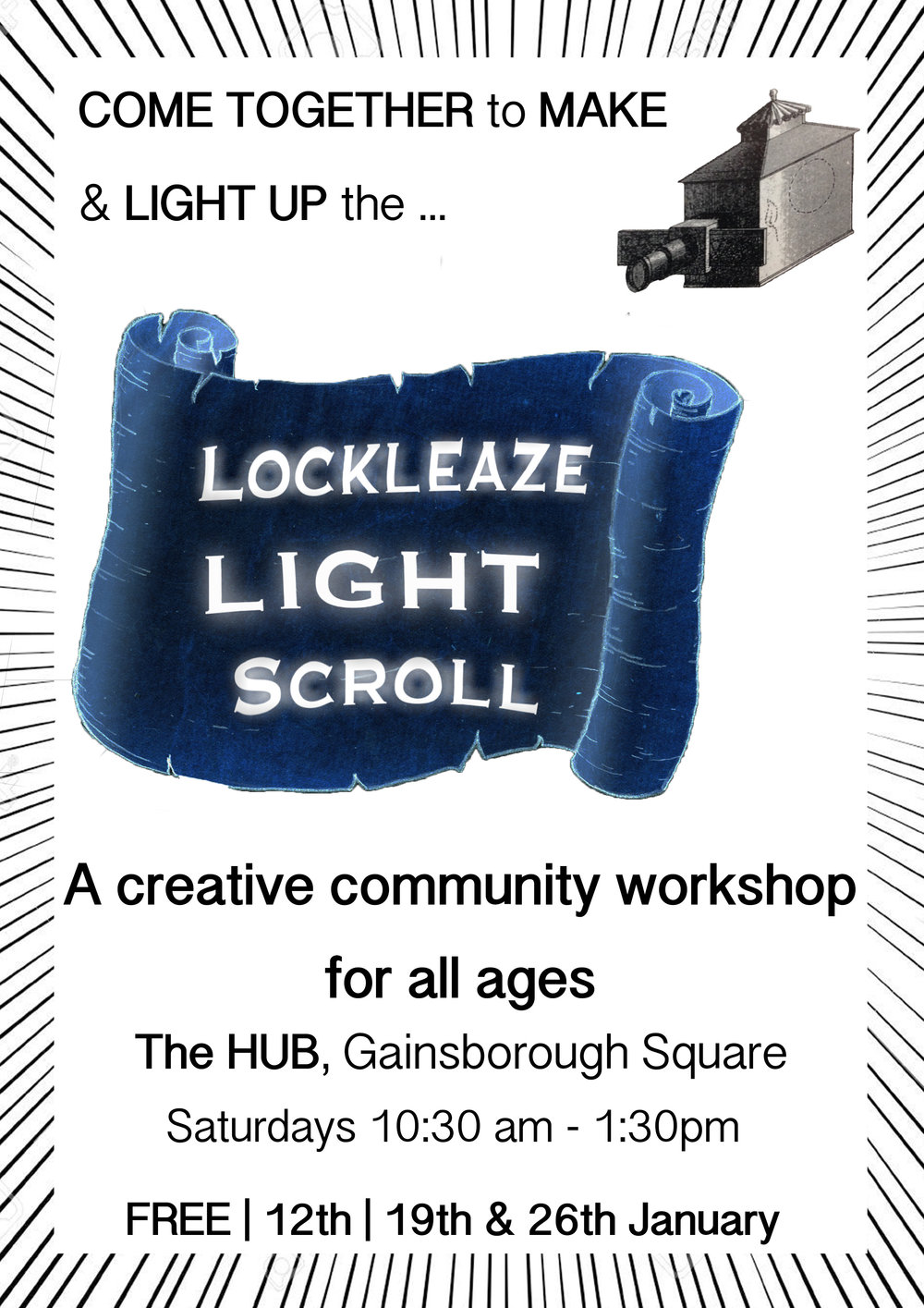 Lockleaze Light Scroll Poster.jpg