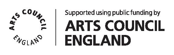 arts_council.png