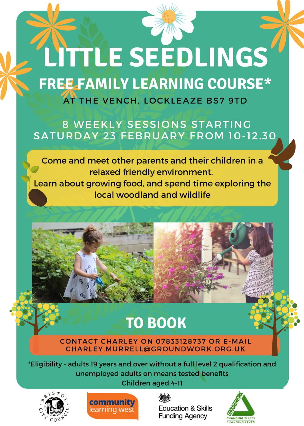 Little Seedlings Course-1.jpg