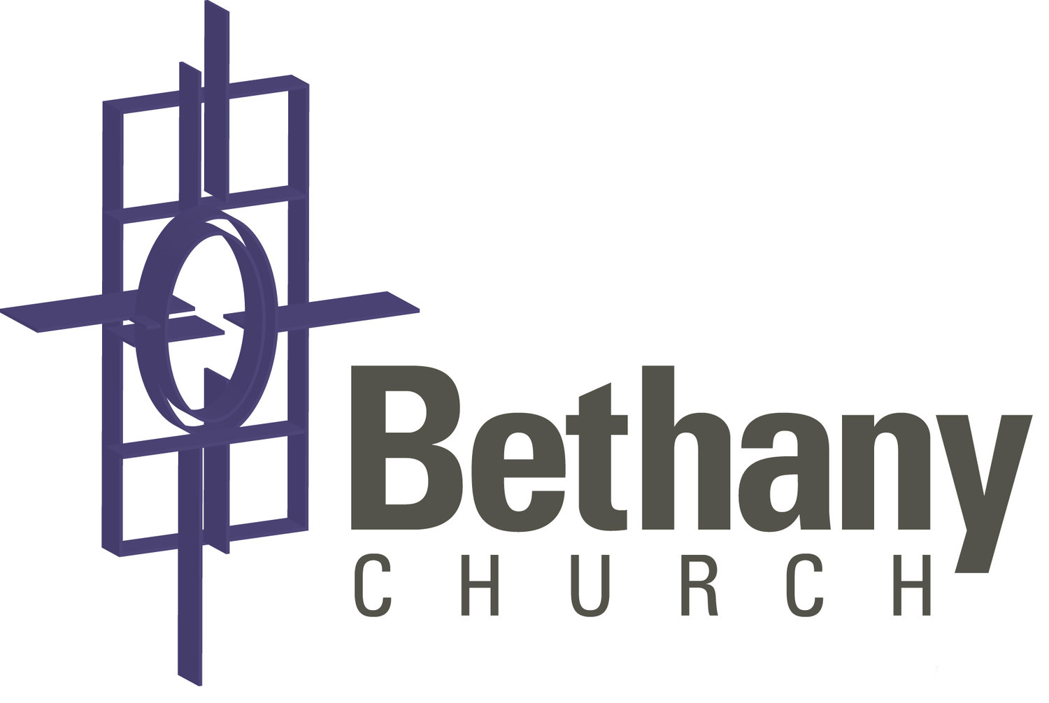 Bethany Church Muskegon