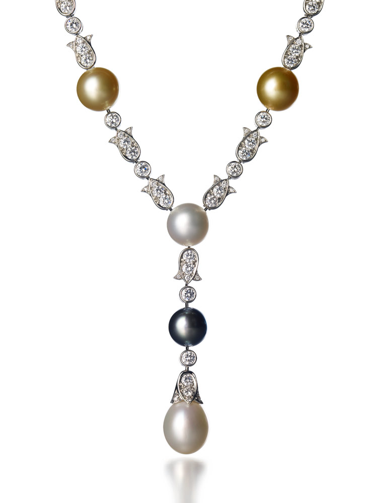 neckless-023230_new2010.jpg