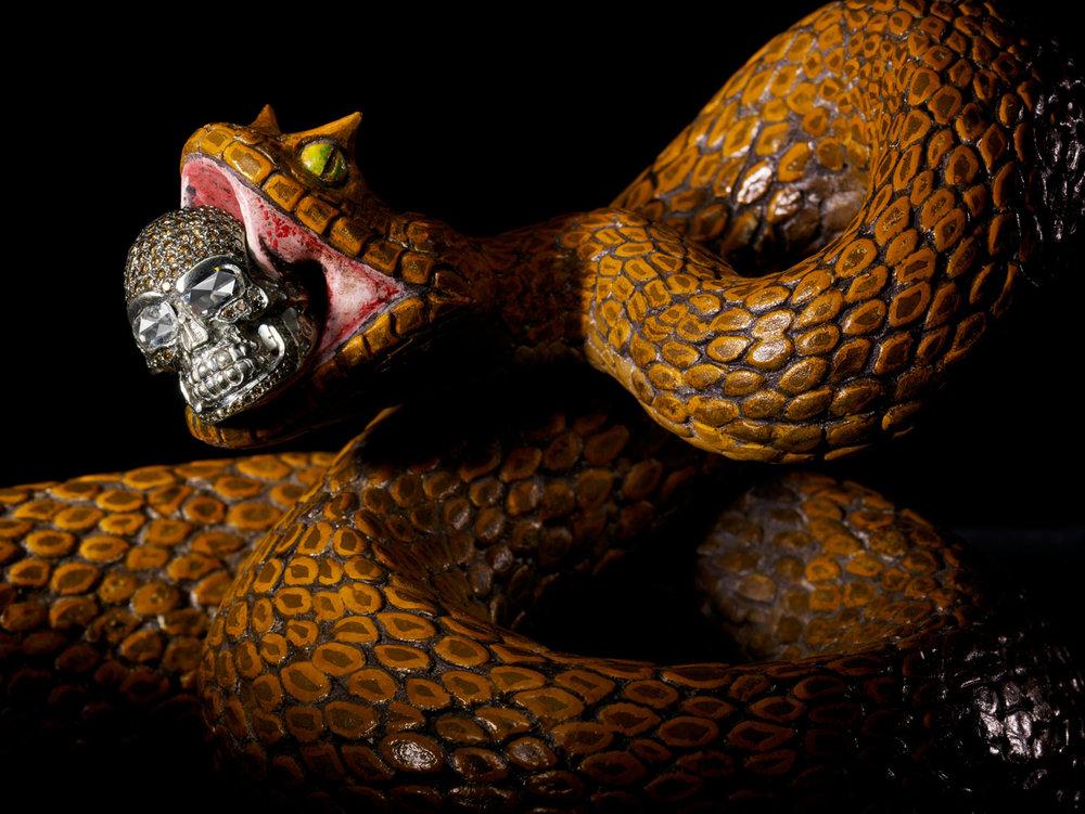 snake-L023260_new2010.jpg