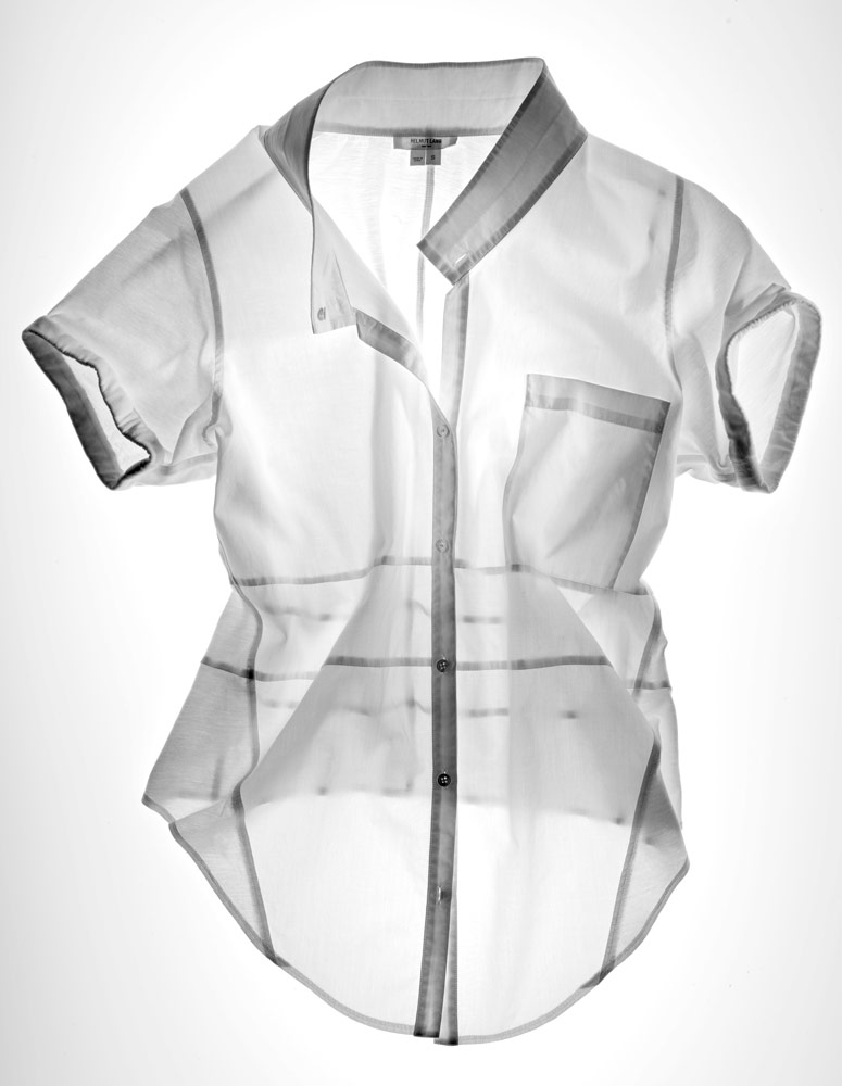 White_Shirt_012.jpg