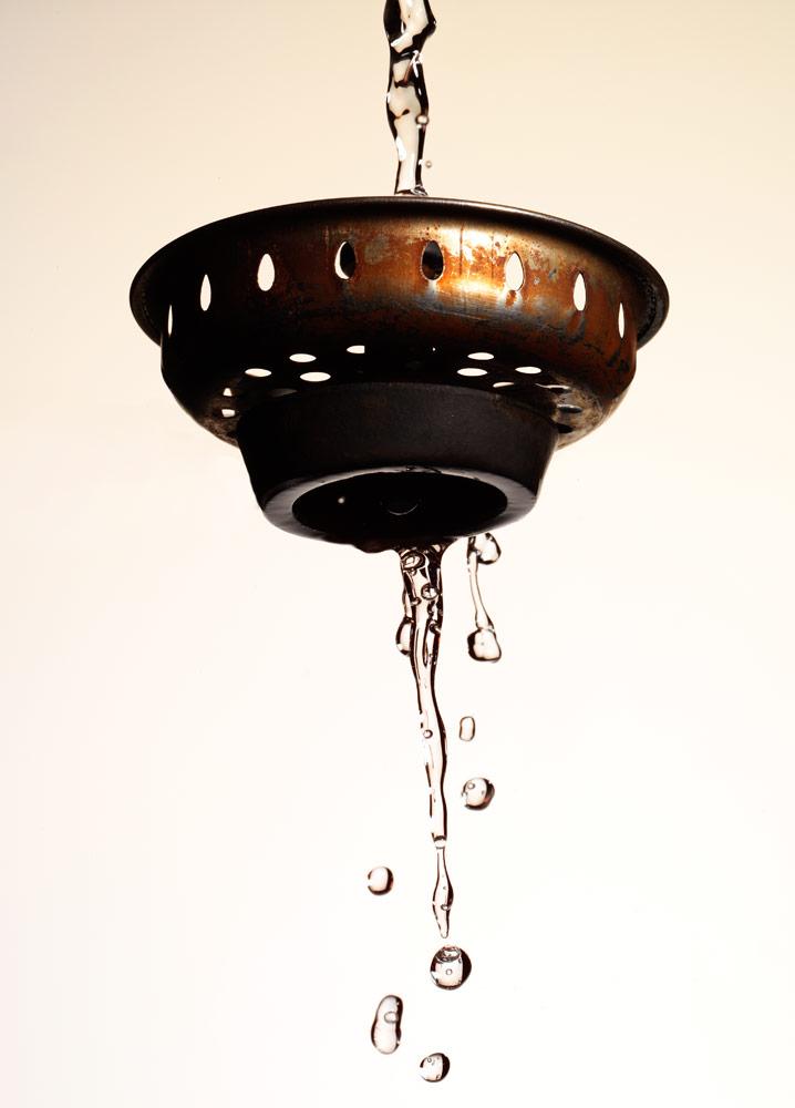 drain_rain_8bit_002.jpg