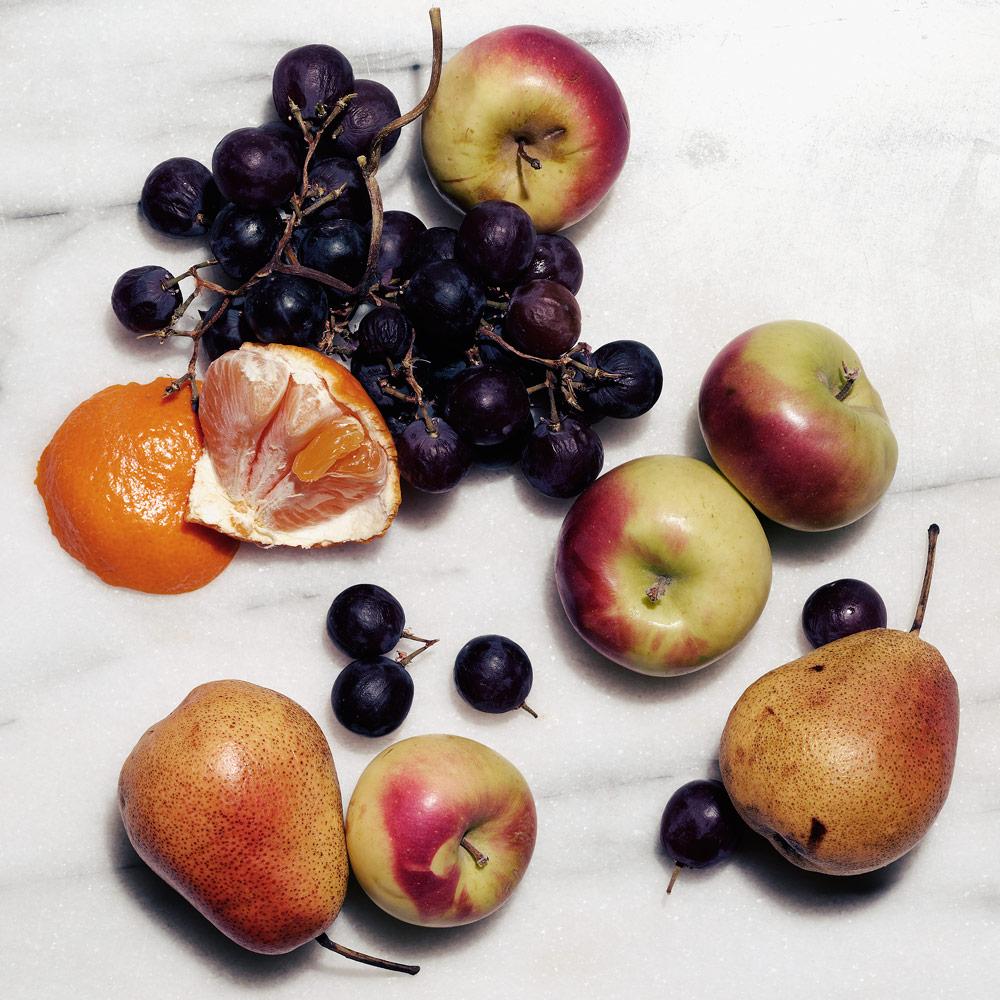 fruit_006_P11x14.jpg