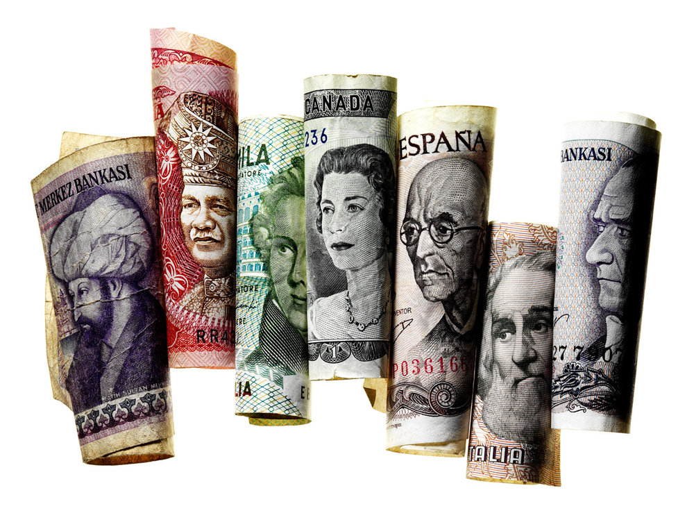 money_01.jpg