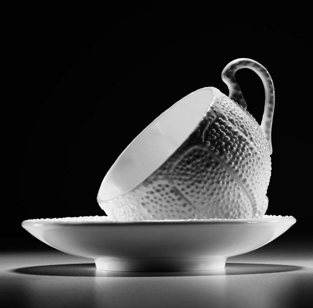 teapot_027_new06.jpg