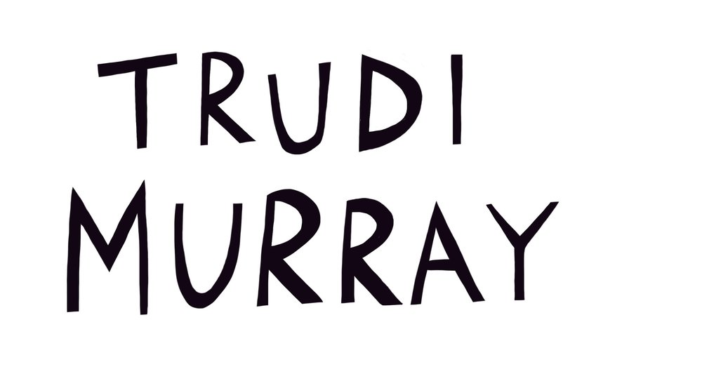 Trudi Murray