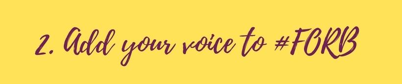 Add your voice.jpg