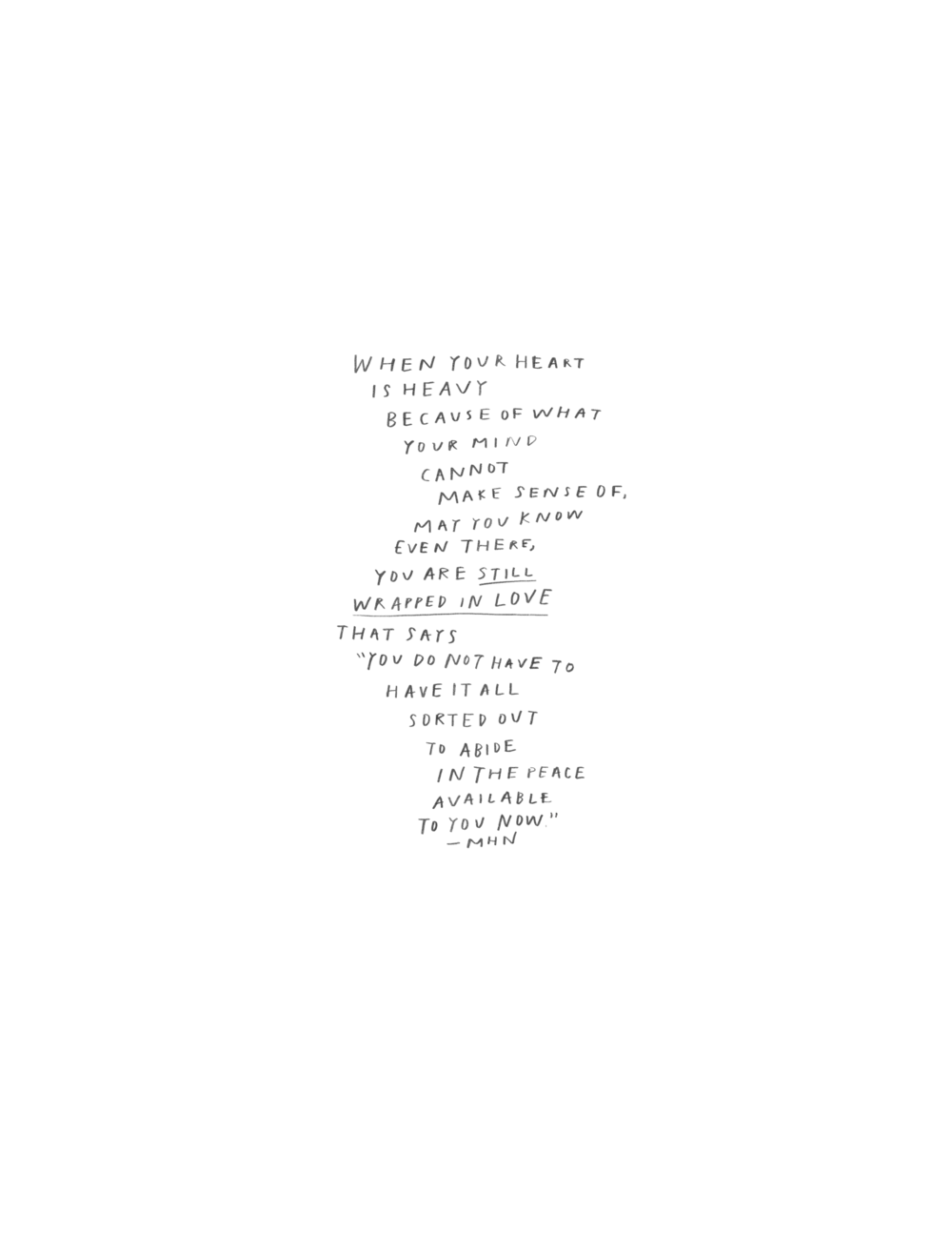 File_001 (65).png
