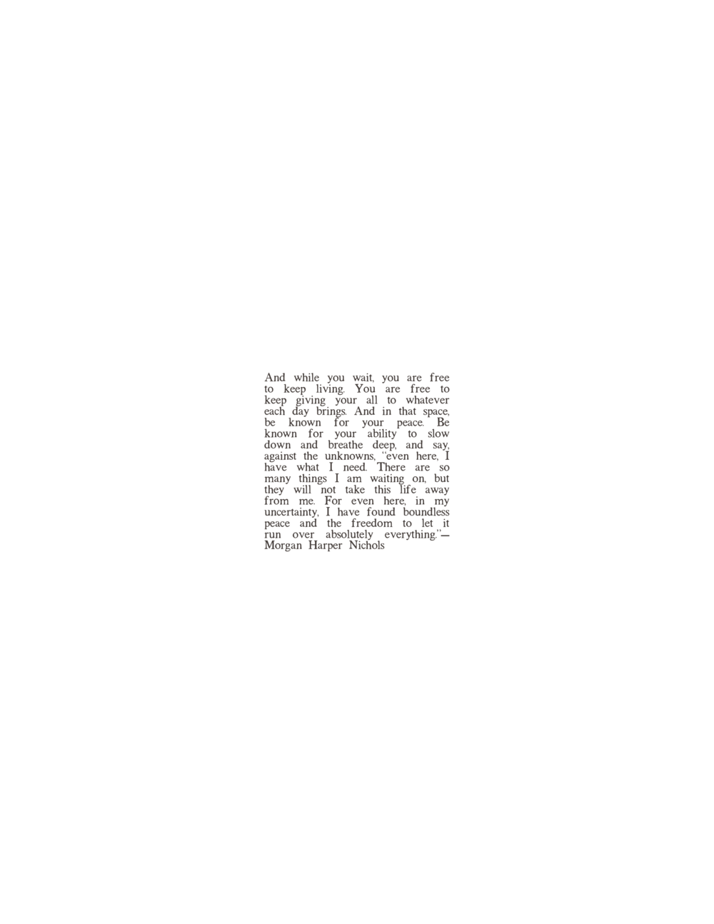 20190307(1).PNG