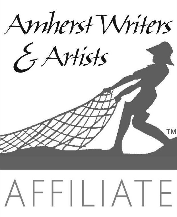 AWA - Amherst Writers & Artsits