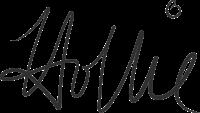 signature-large black.png