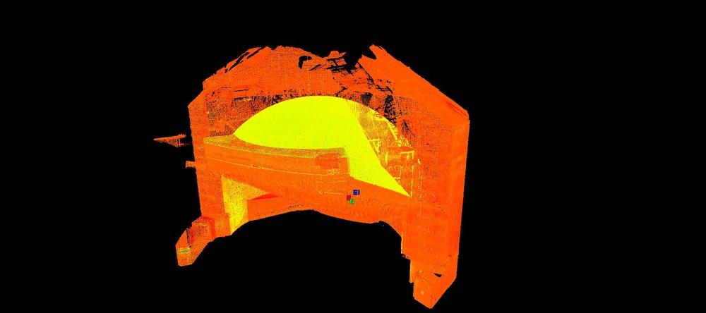 Omnimax Pitssburgh 5.jpg