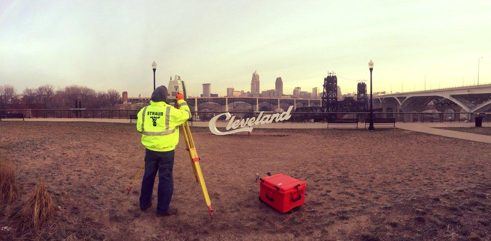 Script Cleveland.JPG
