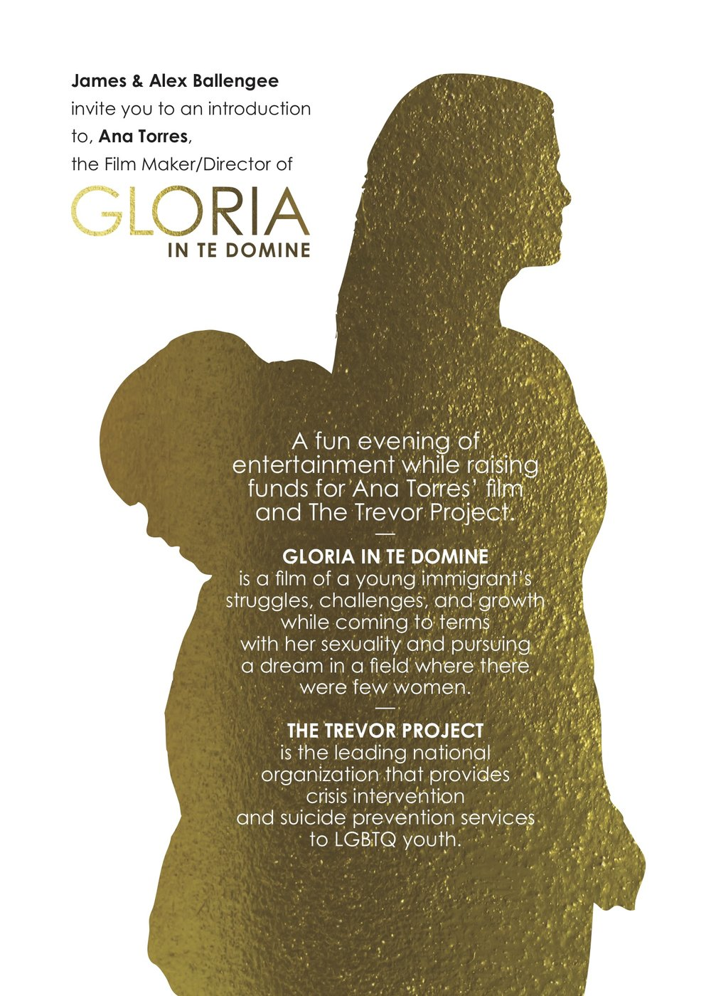 invitation fundraiser gloria.jpg