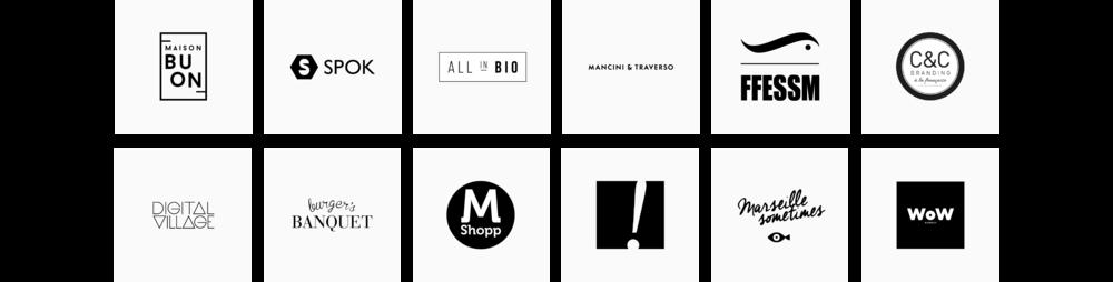 Alizé Almozinos Design_2018-06.png
