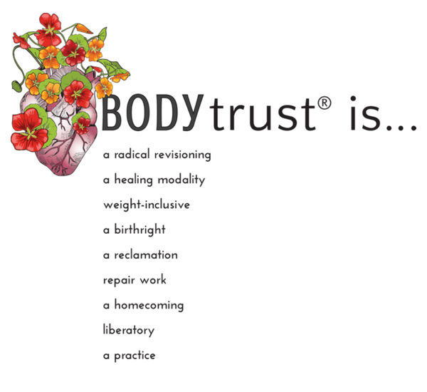 body trust logo edited.png