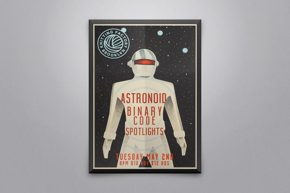 astronoid.jpg