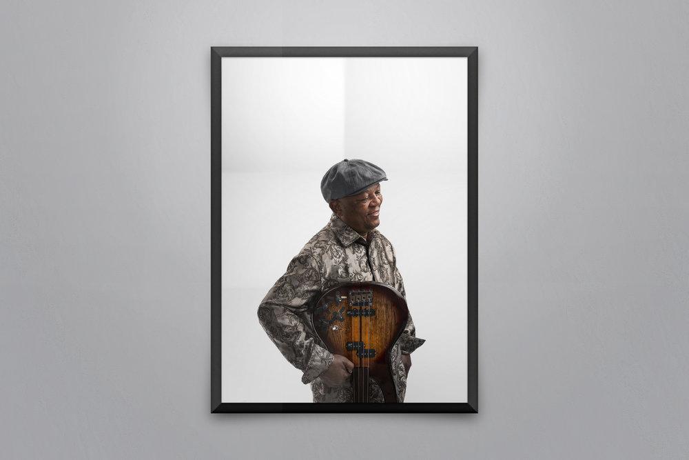 bakiti-framed-before.jpg