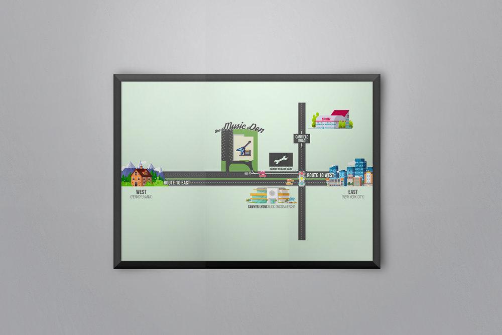 md-map.jpg
