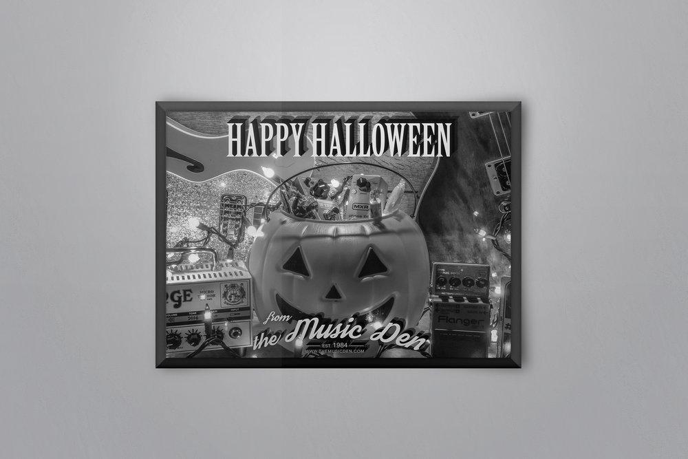 md-halloween.jpg